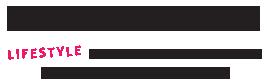Sonja Stich Fotografías logo